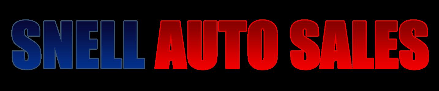 Snell Auto Sales Wysox, PA Elmira, NY